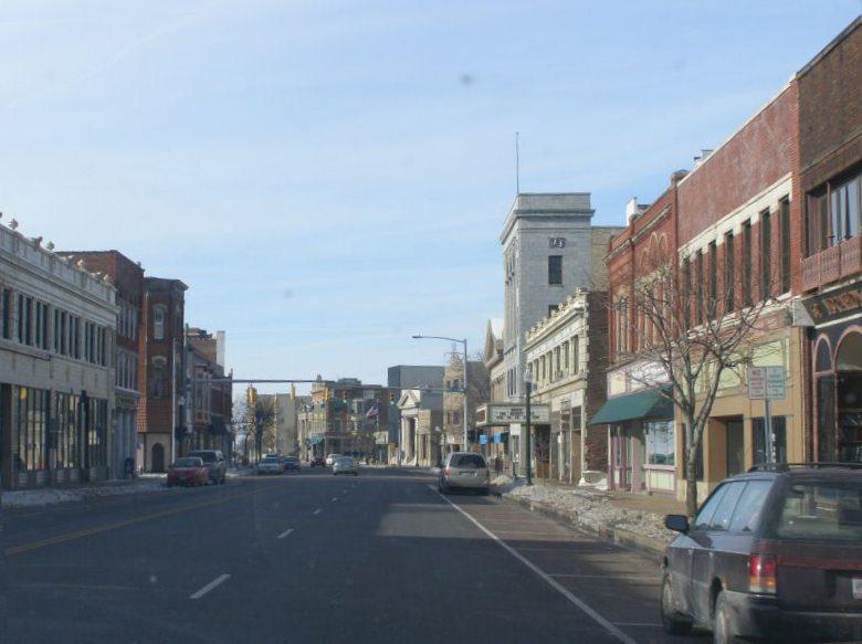 Craigslist lorain county ohio