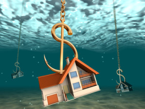 For some people being a landlord feels like being without oxygen at the bottom of the ocean. Whether you feel that way or just need a little help so you can do something else give us a call at 440-220-7300.