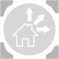 icon_arrows2