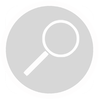 icon_magnifying2