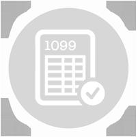 icon_taxes2