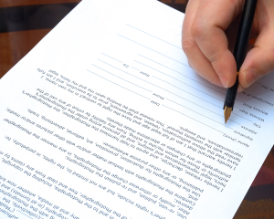 5 Essential Clauses to CYA. Bonus: Free Online Lease / Lease Option Package