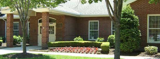 Lyndhurst OH Property Manager