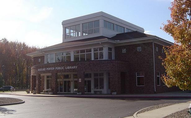 Westlake OH Property Manager