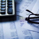 Our End of Year accounting makes preparing your taxes easy.